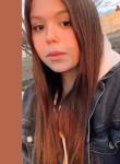 Victoria, 20  , Kazan