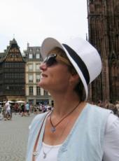 Larisa, 54, Ukraine, Zhytomyr