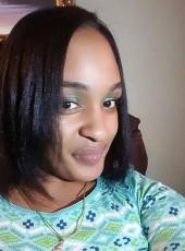 Martha, 33, Nigeria, Onitsha