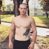 Roman, 25  , Dzialdowo