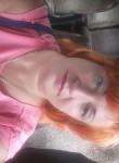 Lesya Stetsyuk, 46  , Sambir