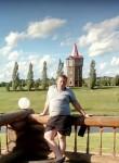sergey, 24  , Moscow