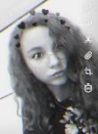 isazou, 19, Geneve