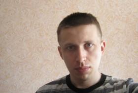 Anatoliy, 31 - Just Me