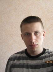 Anatoliy, 30, Ukraine, Balakliya