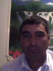 Almas, 55, Uzbekistan, Karakul