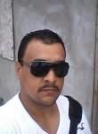 albertojr, 23  , Tijuana