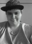 isabelle, 25, Saint-Jerome