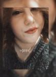 Valentina, 21, Montecatini-Terme