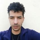 Youssef, 24  , Soresina