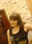 Tatyana, 25  , Zherdevka