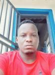 Advocate , 30  , Windhoek