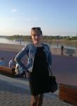 Milaya, 42  , Kazan
