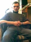 Eduard, 47, Volzhskiy (Volgograd)