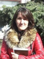 Nadezhda, 33, Russia, Belgorod