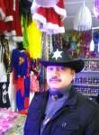 Abdulaziz, 50  , Tobolsk
