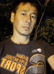 Erimentau, 42  , Almaty