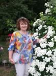 Tatyana, 63  , Vitebsk
