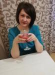 Lyudmila, 47  , Yakeshi