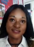 miss Véro, 37  , Yaounde