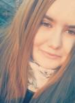 Ekaterina, 23  , Berezovskiy
