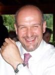 roberto Putano, 53  , Rome