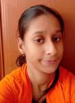 Babita, 18  , Pinahat
