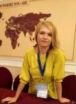 Natalya , 38, Zheleznodorozhnyy (MO)