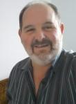 Odair, 61  , Curitiba