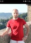dmitriy, 42  , Chernomorskiy