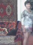 Olga, 68  , Kryvyi Rih