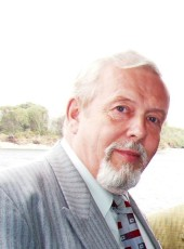 Aleksandr, 58, Russia, Nizhniy Novgorod