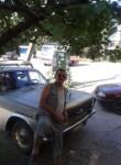 Serzh, 59  , Perevalsk