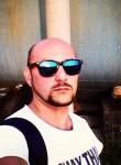 VARTAN, 32  , Bataysk
