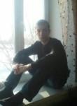Алексей - Копейск