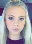 Brianna, 18  , Saint Michael