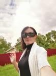 Anita, 41  , Moscow