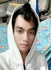 มดน้อย , 23, Thailand, Aranyaprathet