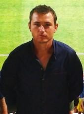 Влад, 23, Україна, Пологи