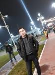 Rustam, 22  , Olmaliq