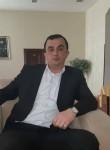 Perviz, 35  , Baku