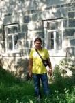 Spartakos, 44 года, Παραλίμνι