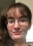 Mary, 28  , Mastic