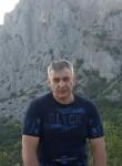 Valeriy, 51  , Sevastopol