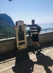 Vlad, 47  , Yalta