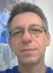Alex, 51  , Wanzleben