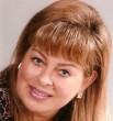 Valentina Seliverstova