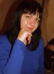 Oliviya Sayn, 31  , Lutsk
