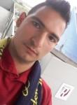 Davide, 20  , Milano