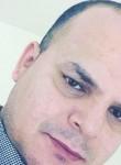 Mano Marco, 34 года, العقبة
